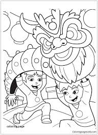 December Coloring Pages Lovely A Coloring Page Elegant 20 Elegant