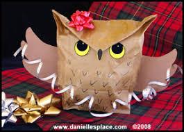 1043 Best Christmas Crafts Images On Pinterest  DIY Christmas Christmas Crafts For Preschoolers