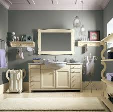 interior design furniture images. Furniture In Interior Design. Trend Design 32 On Home Decorating Ideas A Budget Images E