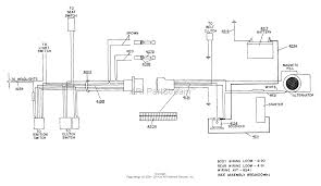 424 dixon lawn mower wiring diagram 424 discover your wiring dixon ztr 424 1986 parts diagram for wiring assembly