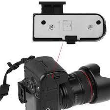 Выгодная цена на <b>заглушка</b> для <b>фотоаппарата</b> nikon d3100 ...