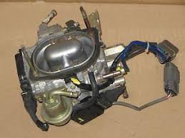 1987 nissan d21 throttle body vehiclepad 96 k1500 wiring harness diagram 96 automotive wiring diagrams