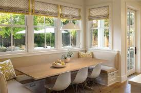 dining room banquette kitchen banquette seating dining room papers design ideas with plan 2 dining room banquette