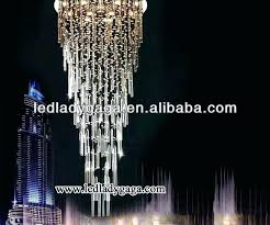 large chandeliers for high ceilings large modern chandelier high ceiling chandeliers for high ceilings ceiling tiles large chandeliers for high ceilings