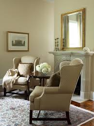 chair wing chairs for livingom with shade of grey form its impressive sofas india uk furniture sofa set designs small
