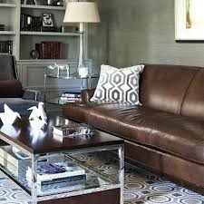 living room layouts with sectional rugs for brown couches rugs with