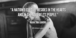 Quotes About Culture Classy Quotes On Culture Captivating Culture Quotes Brainyquote