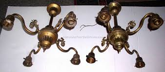 antique brass bathroom light fixtures 10 best vanities