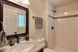 Seattle Bathroom Remodeling Awesome Seattle Home Remodel Photos Tacoma Home Renovations