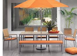 outdoor furniture crate and barrel. Crate And Barrel Patio Outdoor Furniture