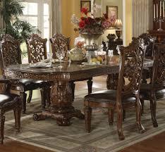 kitchen tables phoenix