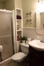track lighting for bathroom. Exellent Track Equestrian_bathroom_wainscotting For Track Lighting Bathroom U