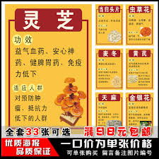 Buy Pictures Chinese Herbal Medicine Herbal Medicine Chinese