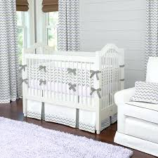 chevron crib bedding chevron crib bedding for girls chevron crib bedding sets pink chevron baby bedding