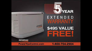 generac ads. Brilliant Generac And Generac Ads 3
