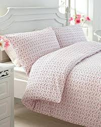 cotton jersey duvet cover s queen ems usa with decorations 11