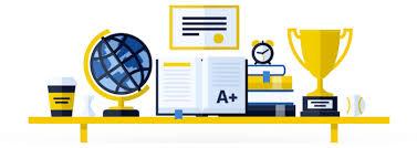 Custom Book Report Writing Service In Canada   Ca EduBirdie com Buy book reports online