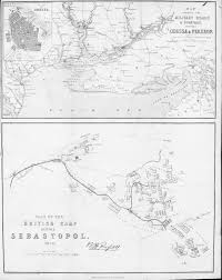 The project gutenberg ebook of the british expedition to the crimea by william howard russell