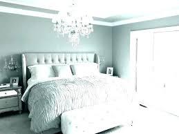 Tufted Headboard Bedroom Set White Tufted Bedroom Set Tufted Queen ...