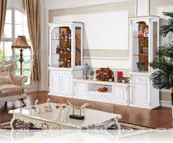 Wall Showcase Designs For Living Room Wall Showcase Designs For Living Room Indian Style Small