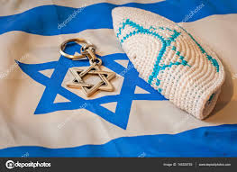 Risultati immagini per sionismo