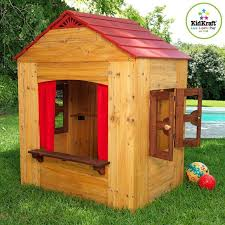 medium size of luxury playhouses costco cedar playhouse ana white outdoor wooden childrens picture inspirations