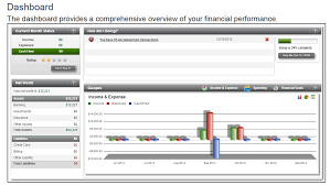 Access Financial Management Online Financial Management Athens Federal Community Bank