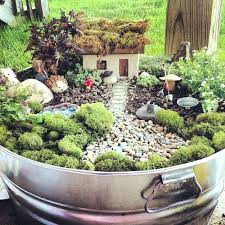 precious indoor fairy garden ideas or 58 indoor fairy garden container ideas