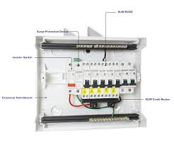 clipsal wiring diagram light switch images clipsal light switch wiring multiple porch lights wiring best collection electrical