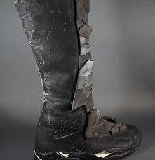jordan 23 google office. Sneaker Grails: Batman Wore The Original Air Jordan 6 Black Cat 23 Google Office
