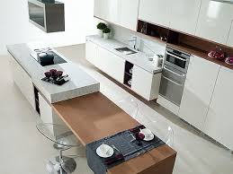 modern kitchen island. Best 25 Contemporary Kitchen Island Ideas On Pinterest For Design 15 Modern S