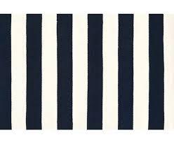 stripe outdoor rug catamaran stripe dash and rugs red stripe indoor outdoor rug
