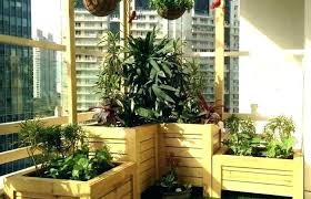 apartment balcony garden design ideas small modern homes with designs apt balcony vegetable gardens garden