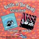 Battle of the Bands: Cuban Rock