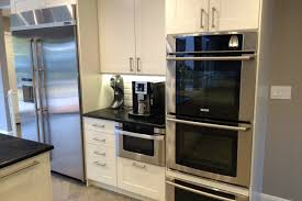 ikea appliances review. Beautiful Review To Ikea Appliances Review Inspired Kitchen Design