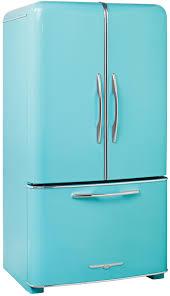retro refrigerator full size.  Refrigerator Refrigerators To Retro Refrigerator Full Size Elmira Stove Works