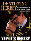 Images & Illustrations of heresy