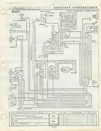 81 camaro fuse box diagram wiring library 1980 camaro fuse box diagram starting know about wiring diagram u2022 1981 z28 1980 z28