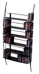 wall mounted shelf sona offi