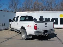 trailer wiring diagram ford f250 images s le detail ideas wiring diagram moreover ford f150 f250 install rearview backup camera