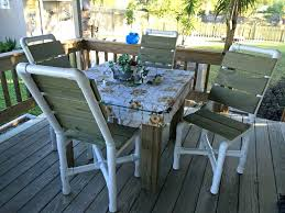 pvc pipe patio furniture large size of pipe patio furniture parts repair clearance closeout cushions cushion