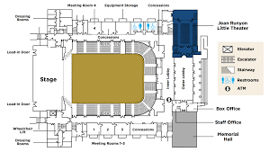 Bonney Field Sacramento Seating Chart Memorial Auditorium