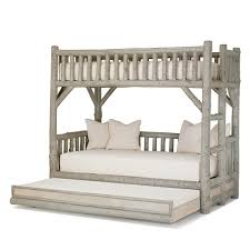 Bunk Bed Stairs Plans Trundle Bunk Bed Plans Bunk Bed With Stairs And Desk Beds Girl S