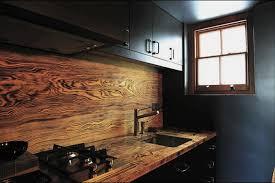 Best 25 White Kitchen Cabinets Ideas On Pinterest  White Kitchen Backsplas