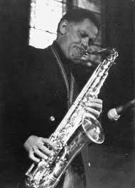 <b>Dexter Gordon</b> | American musician | Britannica