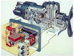 limitorque wiring diagram wiring diagram and hernes limitorque electric actuators flowserve