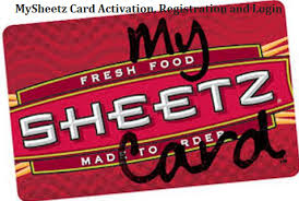 When you make buys inside sheetz areas, for example, espresso and sandwiches. Iweky Sheetz Rewards Expire