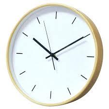 melting wall clock target big wall clocks target miller large wall