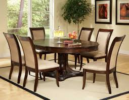 Oval Kitchen Table Pedestal Oval Dining Room Table Set Bettrpiccom