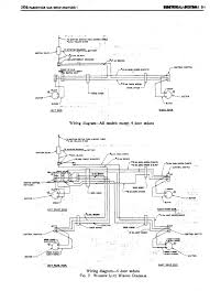 studebaker wiring diagrams wiring diagrams for 1956 studebaker 1956 window lift wiring diagram
